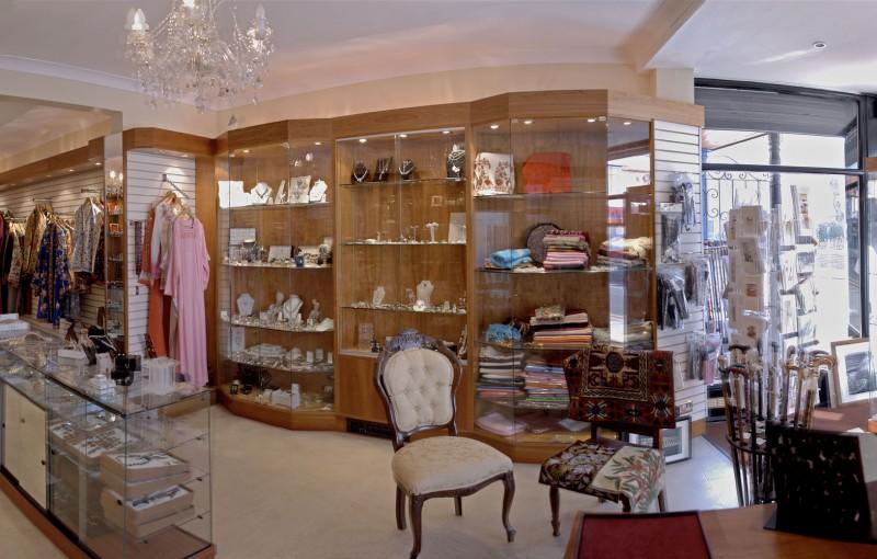 Shop-1.jpg